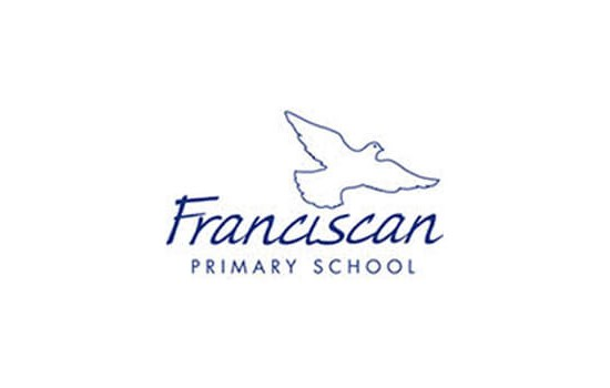 Franciscan Primary School