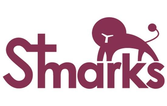St. Mark's Academy