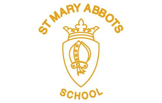 St. Mary Abbots