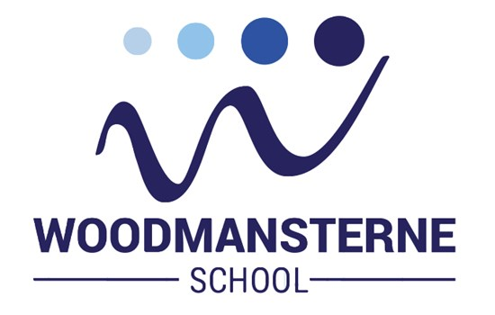 Woodmansterne Secondary School