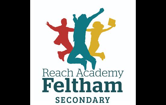 Reach Academy Secondary