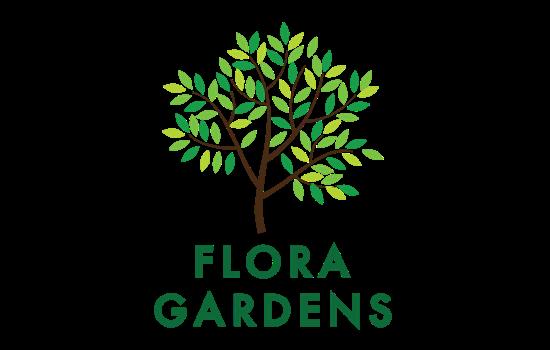 Flora Gardens