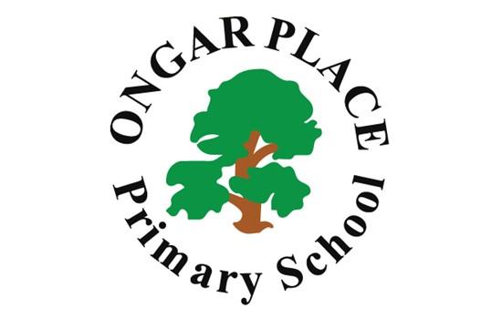 Ongar Place