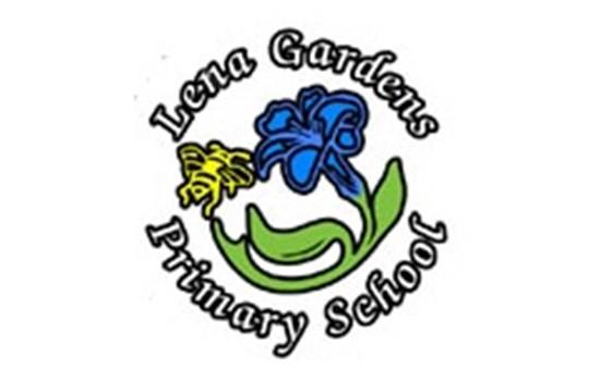 Lena Gardens