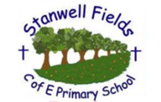 Stanwell Fields