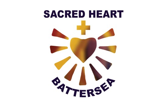 Sacred Heart RC