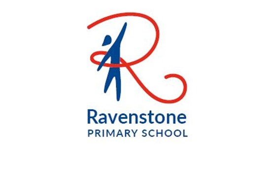 Ravenstone Primary School