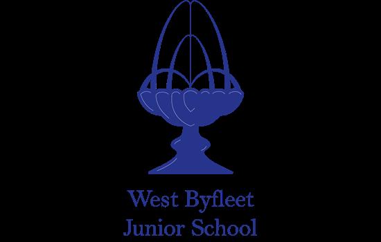 West Byfleet Junior School