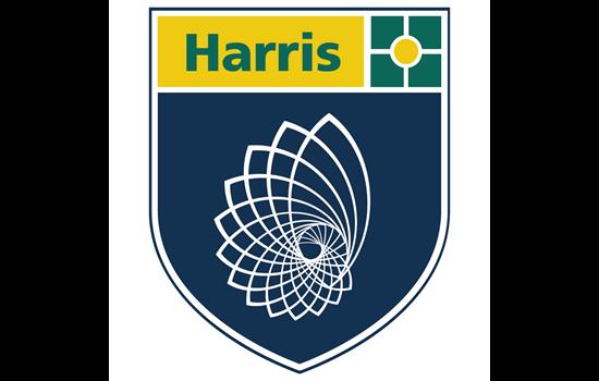 Harris St John's Wood Academy